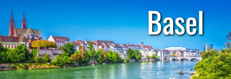 Basel-biotech-hubs-europe by labiotech